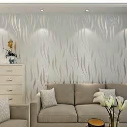 Living Room Wallpaper Leeds Silver Grey Wallpaper Co Uk