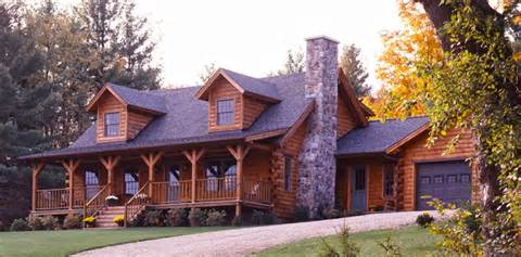 log home roof styles roofing options for your log home 171 real log style