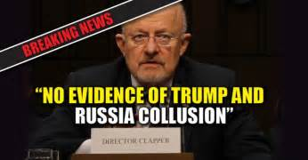 Image result for cartoons no evidence of russian trump collusion