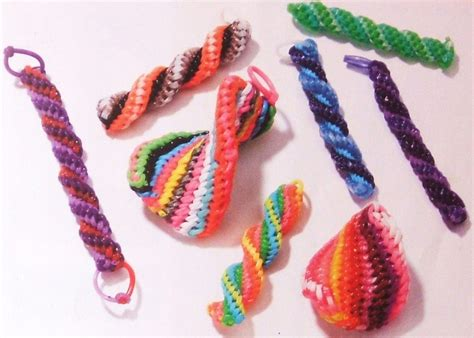 triangle lanyard pattern 17 best images about lanyards on pinterest keychains