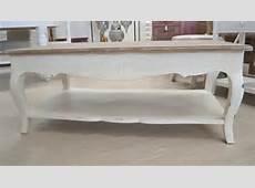 Tavolini da salotto mondo convenienza - offerte e risparmia su Ondausu