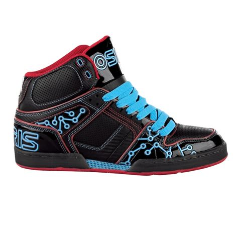 20 best images about osiris shoes