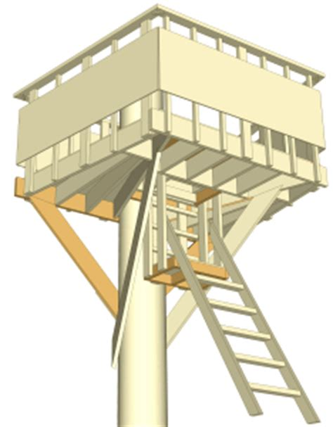 build tree house plans skyscrapers building treehouses for the whole family home owner nut