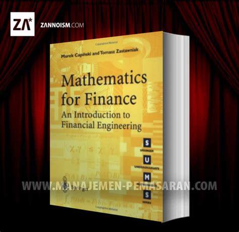 Buku Manajemen Ebook Fundamental Of Financial Management Bonus manajemen risiko manajemen keuangan buku ebook manajemen murah