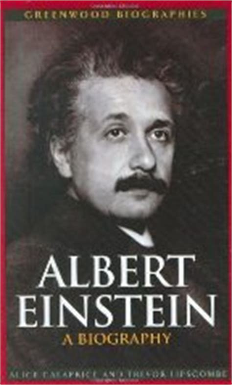 albert einstein early life biography faculty expert at the catholic university of america