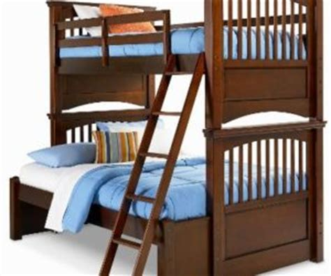 Fun Funky And Fantastic Kids Bedroom Furniture Design Funky Childrens Bedroom Furniture