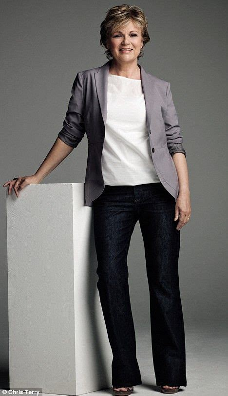 basic wardrobe for mature women 1378 best fashion over 50 images on pinterest older