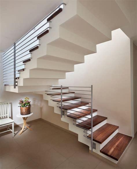 wohnideen treppenaufgang dise 241 o de escaleras y pasamanos construye hogar