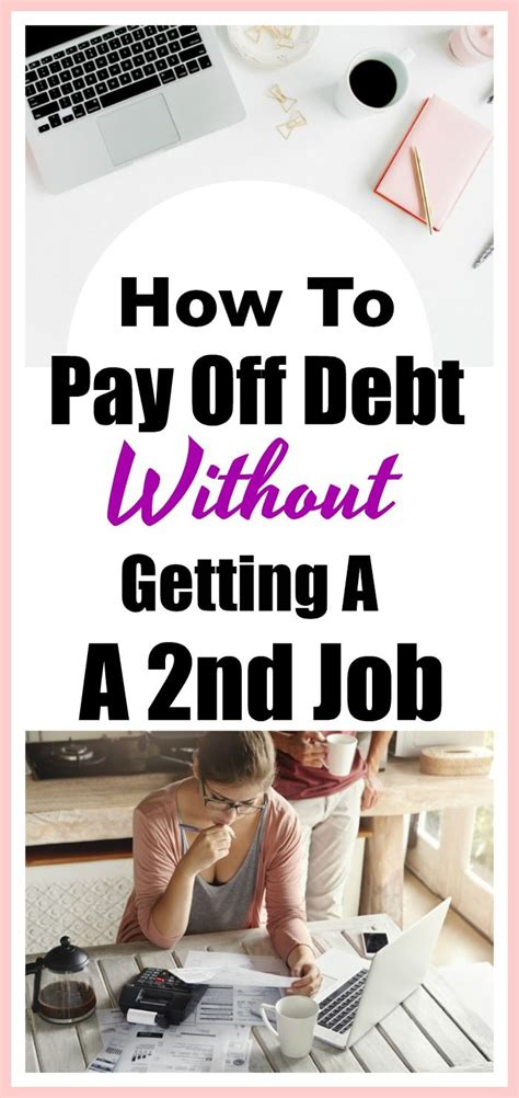 how to make money without a credit card best 20 frugal living ideas on frugal frugal
