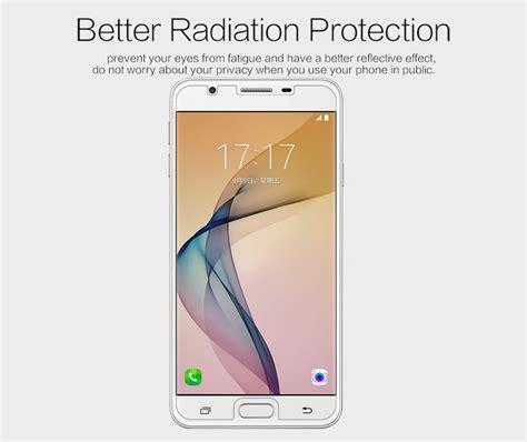 Trand Nillkin Screen Protector Anti Glare Samsung Galaxy I8262 nillkin matte anti radiation anti glare screen protector for samsung galaxy on7 2016 sale