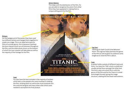 design poster analysis gemma poplett g324 film poster research and analysis