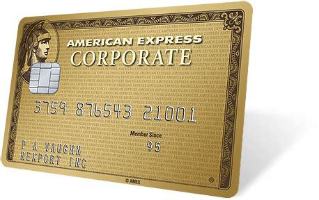 American Express E Gift Cards - business gift card american express choice image card design and card template