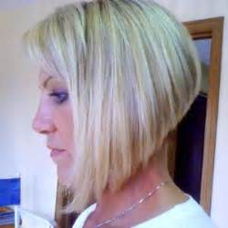 stacked hairstyles thin stacked bob hairstyles for fine hair short bob