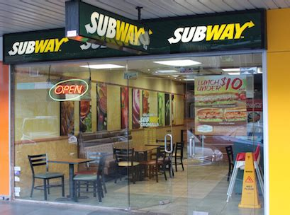 subway tool helps kiwis to eat well go inside retail