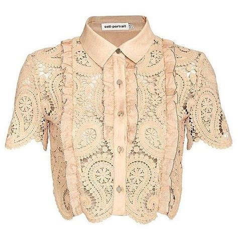 25 best ideas about beige top on casual work