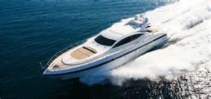 yacht jaguar type de navire bateau de plaisance assurance bateau et voilier assurer un bateau de
