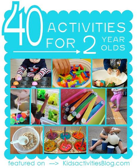 party themes 40 year old outdoor birthday party games for 4 year olds party