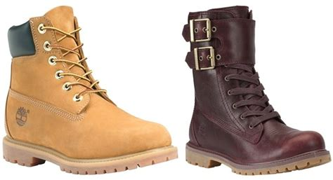 timberland boat shoes fake top 25 best fake timberland boots ideas on pinterest