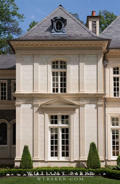 slate roofing french provincial style home in balwyn 4813 best images about european manor chateau