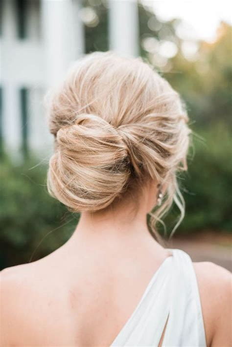 16 wedding hairstyles for 2016 2017 brides weddingsonline