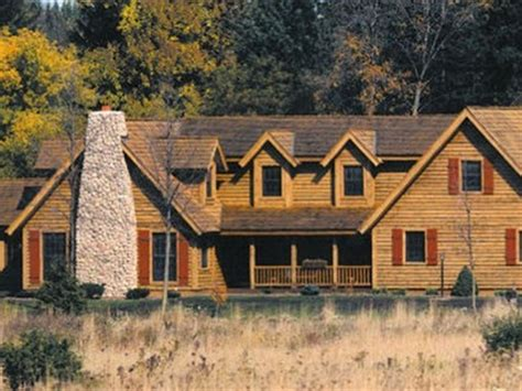 rocky mountain log homes floor plans a frame log cabin home plans a frame log cabin modular