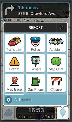 free waze app for android random useful obsessions especially waze 171 in search of the investment