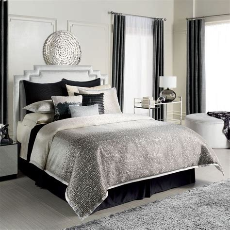 Jennifer Lopez Bedding Collection Jet Setter Bedding
