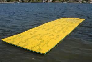 pad pad aqua floating mats pad havasu