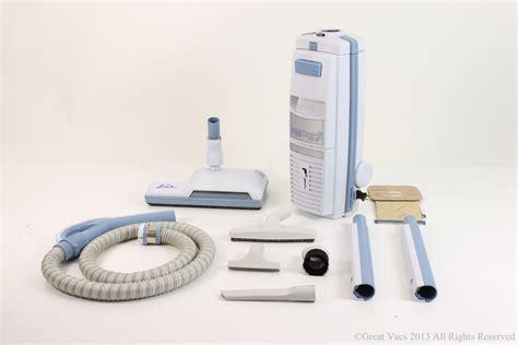 electrolux vaccum electrolux aerus 5000 hepa vacuum cleaner