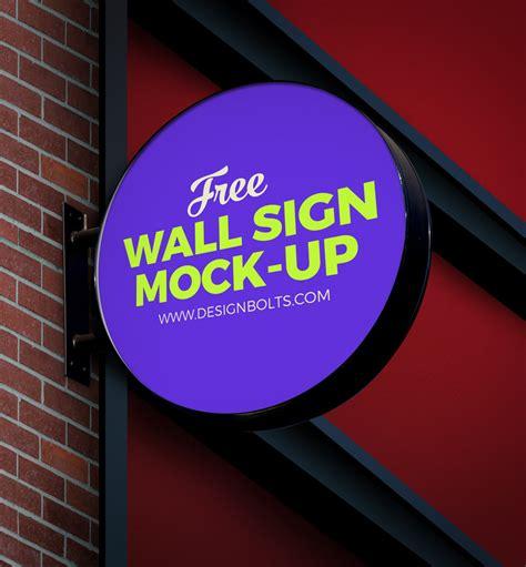 free logo design no sign up 50 latest high quality psd mockups for designers 6