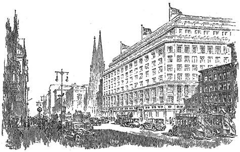 Saks Fifth Avenue, New York City, New Yorklife insurance cost