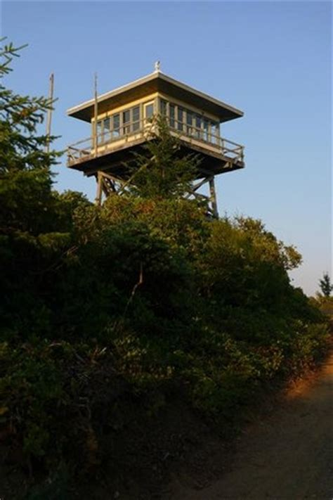 Bald Knob Travel Center by Bald Knob Lookout Picture Of Powers Oregon Tripadvisor
