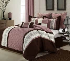 King Size Bed Bedspread The Presence Of Bedspread Designs For Satisfaction