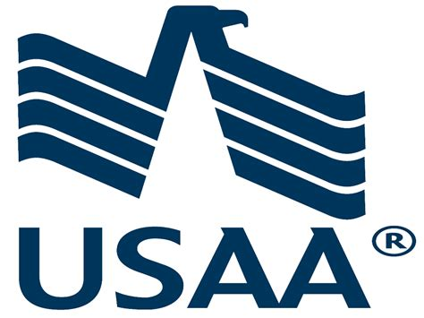 usaa home 28 images free usaa home insurance quote