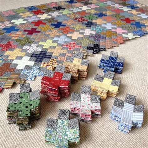 Piecing Patchwork Patterns - best 25 paper piecing ideas on what