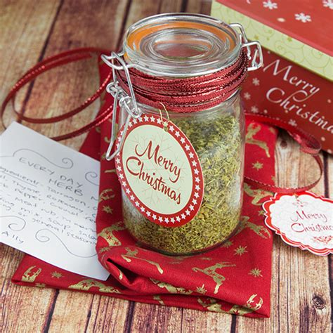 gift ideas for groups spice mixes for gifts omnomally