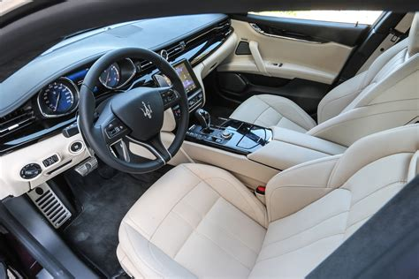 maserati ghibli brown interior 100 maserati ghibli brown interior 2013 maserati