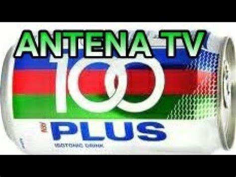 membuat antena tv tanpa boster cara membuat antena tv tanpa boster dari botol bekas