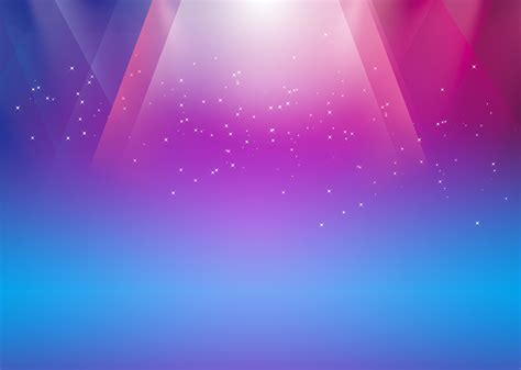 colored background color condensing background