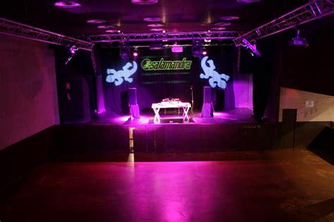 sala salamandra conciertos sala de conciertos salamandra
