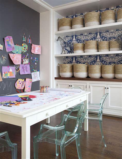 beautiful ways  redefine  playroom   child