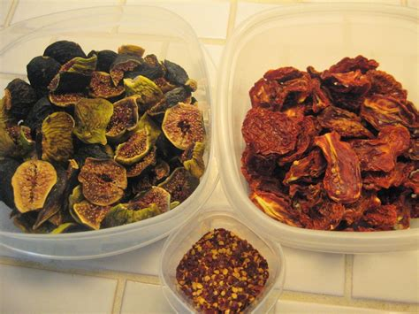 dehydrated treats how i dehydrated my vegetables boing boing