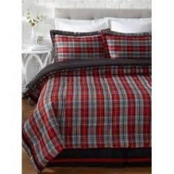 woolrich williamsport comforter set woolrich williamsport comforter set red wr10 083 5