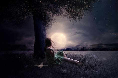 imagenes random sad sad night by maiarcita on deviantart