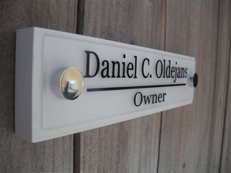 home name board design best 25 door name plates ideas on pinterest home name plates name of days and pencil door hanger
