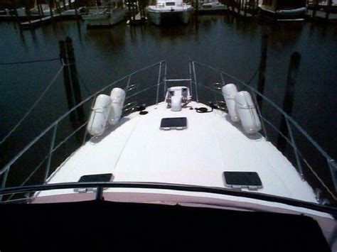 boat trader florida ta 2002 archives page 20 of 199 boats yachts for sale