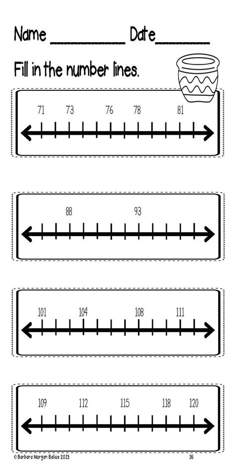 1 Nbt 1 Worksheets by 271 Best Images About Worksheets On Cut And