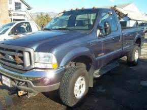 Benson Chevrolet Vt Used Ford F 350 For Sale Vermont Carsforsale