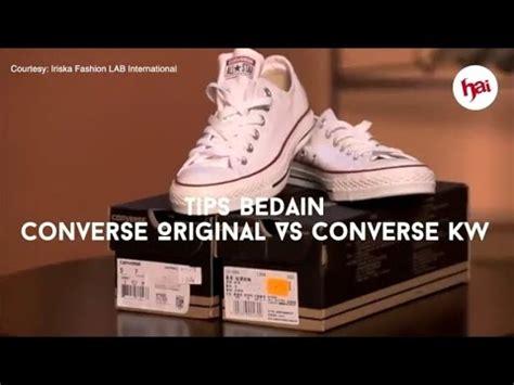 Harga Sepatu New Balance Di Taman Puring ribuan nike palsu disita doovi