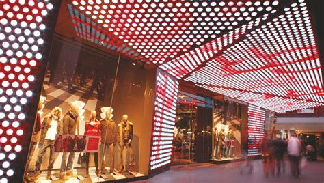 Take Out Ls Bring Tasty Lighting Solution by Led Light For Shops Osram Lighting Solutions For Retail